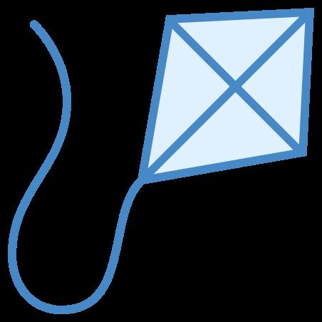연 icon