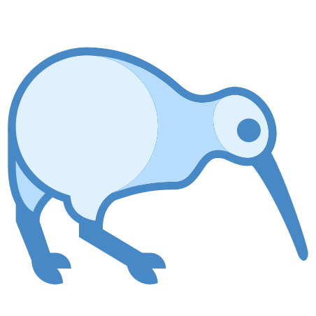키위 새 icon