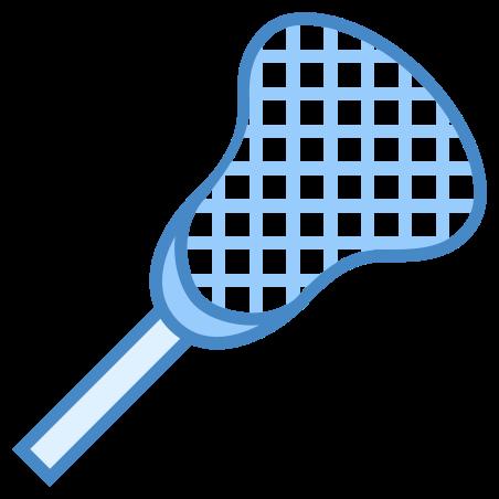 Lacrosse Stick icon