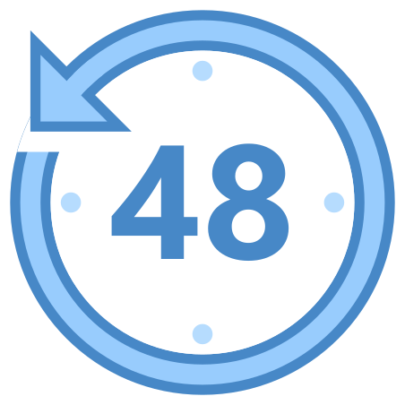 Time Limit icon
