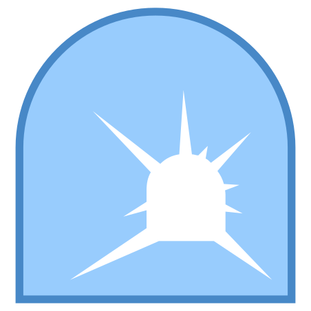 Light at the End of Tunnel icon