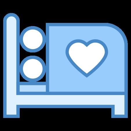 사랑합니다 icon