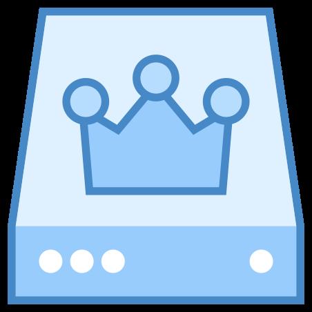 석사 icon