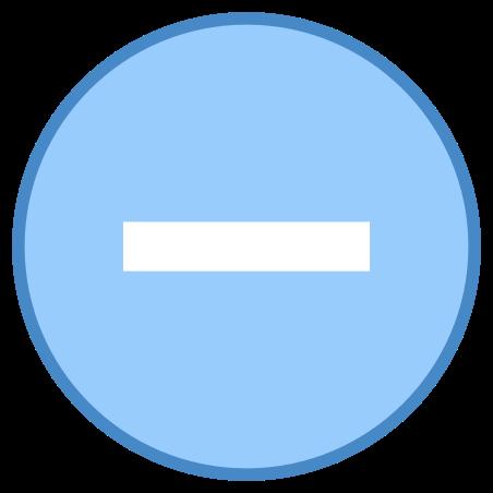 Meno icon
