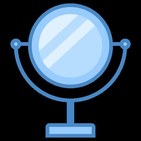 거울 icon