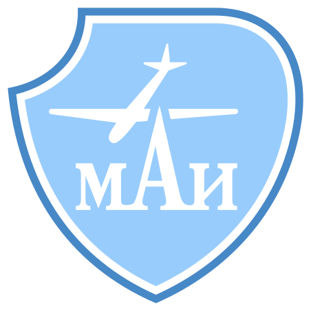 Moscow Aviation Institute icon