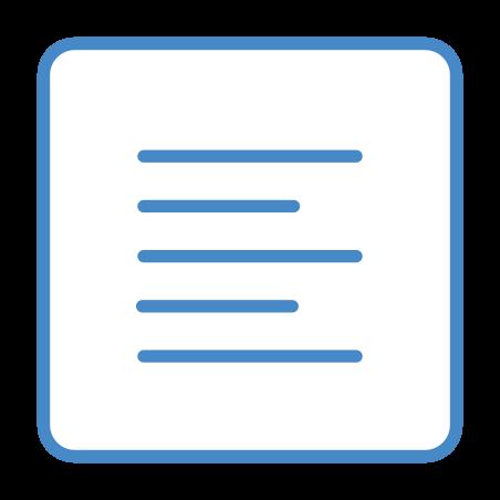 새 문서 icon