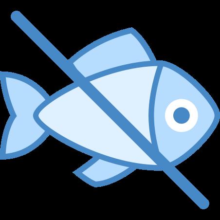 아니 물고기 없습니다 icon