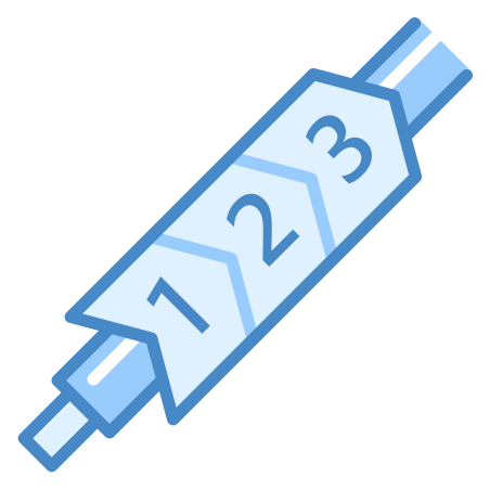 Pantex icon