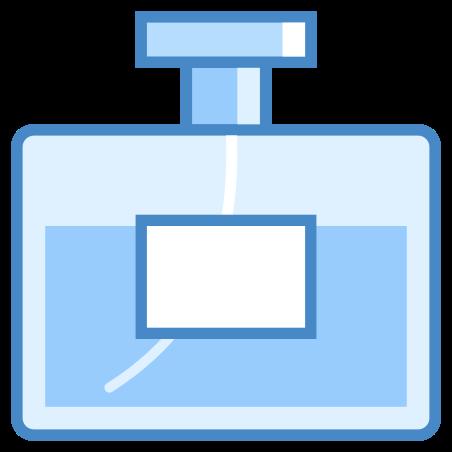 향수병 icon