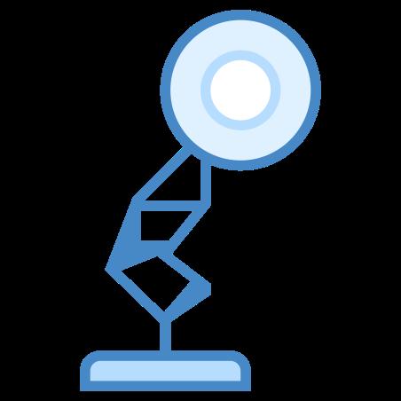 ピクサーランプ icon