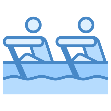 Гребля 2 icon