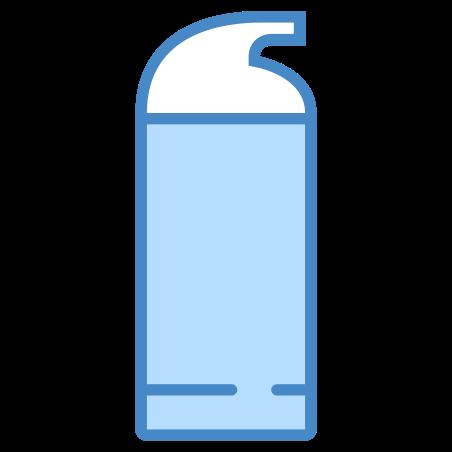 Shaving icon