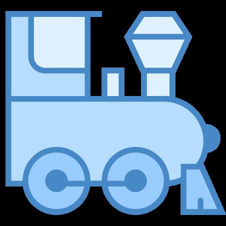 증기 기관 icon