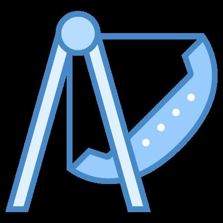 스윙 보트 icon