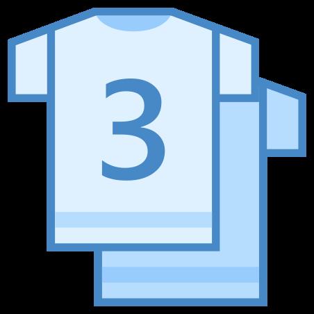 Teams icon in Blue UI