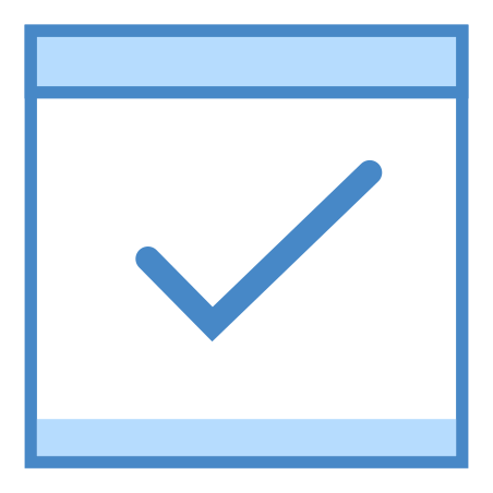 今日 icon