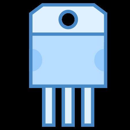 트랜지스터 icon