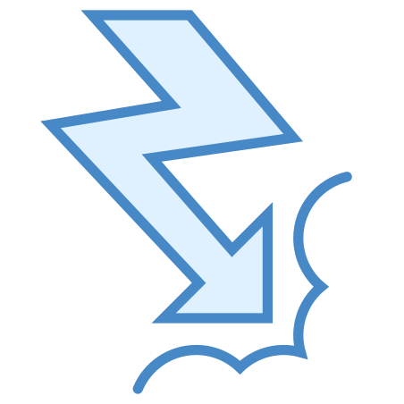Triggering Icon - Free Download, PNG and Vector