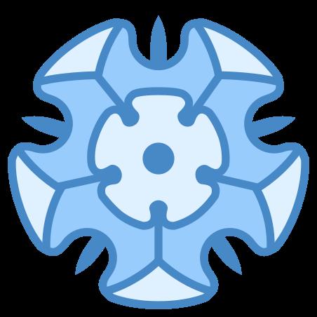 타이렐 하우스 icon