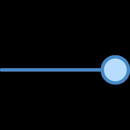 Wind Speed 1-2 icon