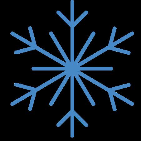 Inverno icon