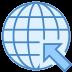 Интернет icon