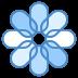 IOS Zdjęcia icon