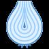 Cebula icon