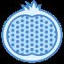 Granat icon