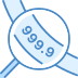 Ring Details icon