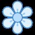 Wiosna icon