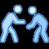 Zapasy icon