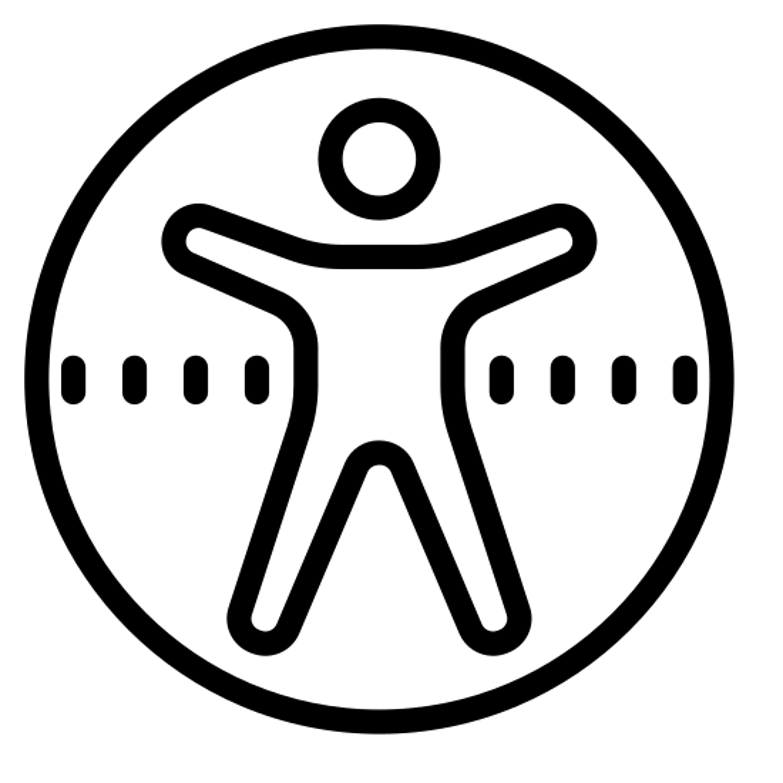 Web Accessibility icon