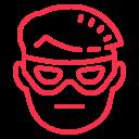 fraud icon