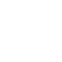 security configuration icon