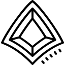 Paladins icon